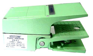 eavy duty switch Exporters, 